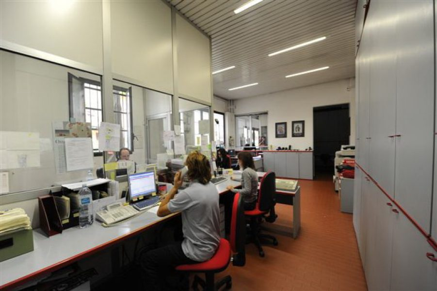 mototaxi uffici 1